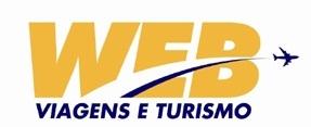 Web Viagens e Turismo